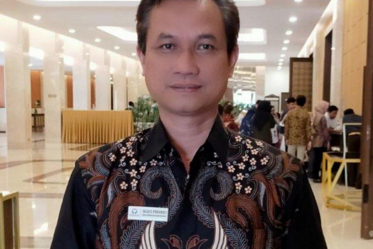 Ombudsman Kalbar dorong BBPOM Potianak tingkatkan pelayanan publik