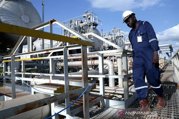 Harga minyak kembali naik, permintaan tumbuh lebih cepat dari pasokan