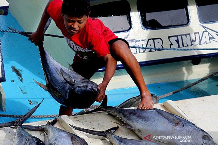 Menko Luhut dijadwalkan tinjau pengembangan SKPT di Malut