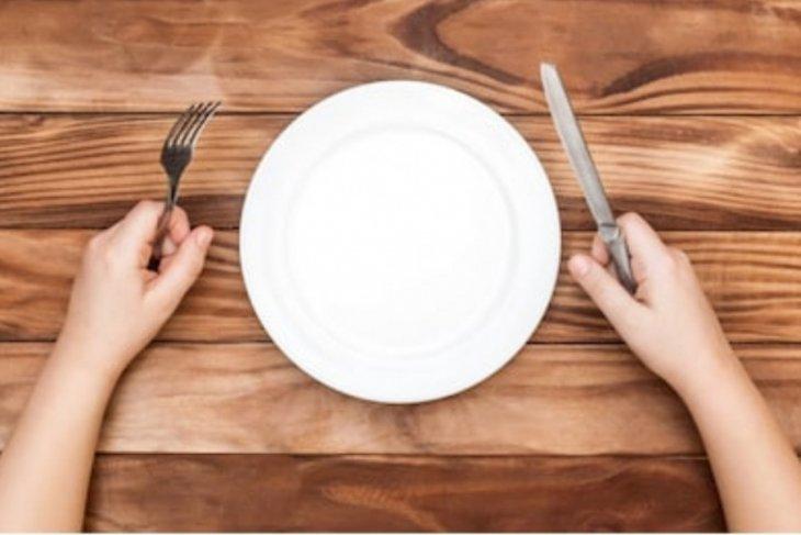 Beberapa jenis rasa lapar yang wajib diketahui