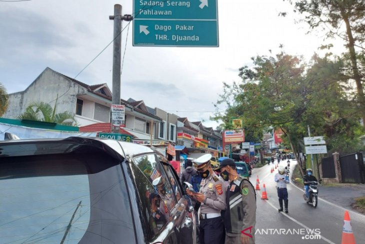 COVID situation improving in Java, Bali post restrictions: official