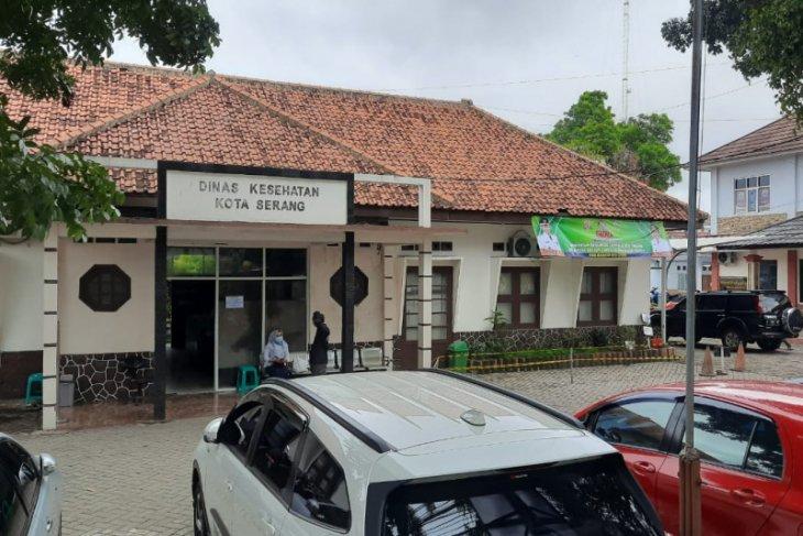 Pemkot  imbau warga Kota Serang waspadai penyakit demam berdarah