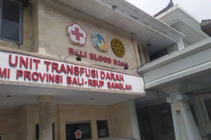 PMI Bali: 170 pasien COVID-19 terima donor plasma konvalesen
