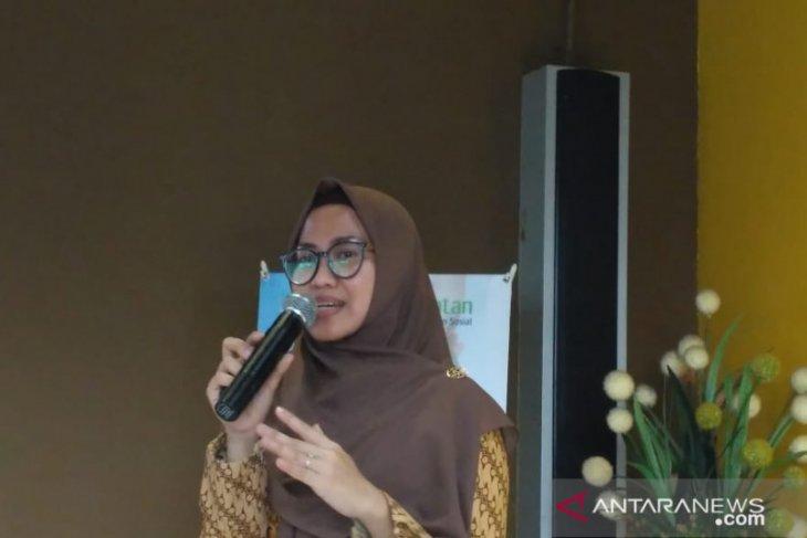 Jumlah  kepesertaan BPJS Kesehatan Jambi capai 1,5 juta peserta