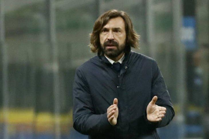 Juventus akan menang dengan segala cara untuk ke final Coppa Italia