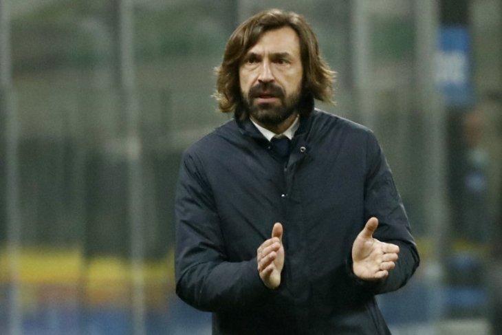 Juventus  berusaha dengan segala cara ke final Coppa Italia