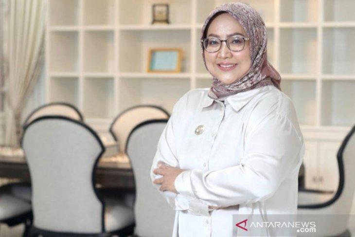 Bupati Ade Yasin ingin gaya hidup milenial saat pandemi di Bogor jadi panutan