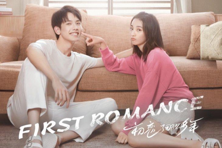Ini enam drama Mandarin guna sambut Imlek