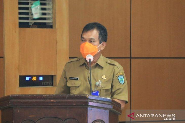 Diskominfo Belitung gelar lomba karya jurnalistik peringati HPN 2021