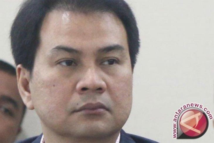 DPR: kehadiran polisi online harus tetap perhatikan hak masyarakat
