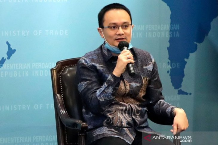Trade deals to enhance export diversification: Deputy Minister