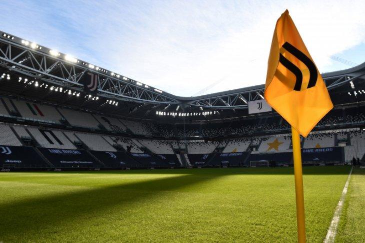 UEFA putuskan  pertandingan Sociedad kontra United dimainkan di Turin