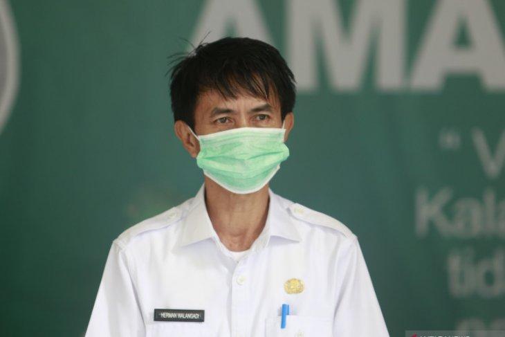 Pemkab Gorontalo gunakan aplikasi
