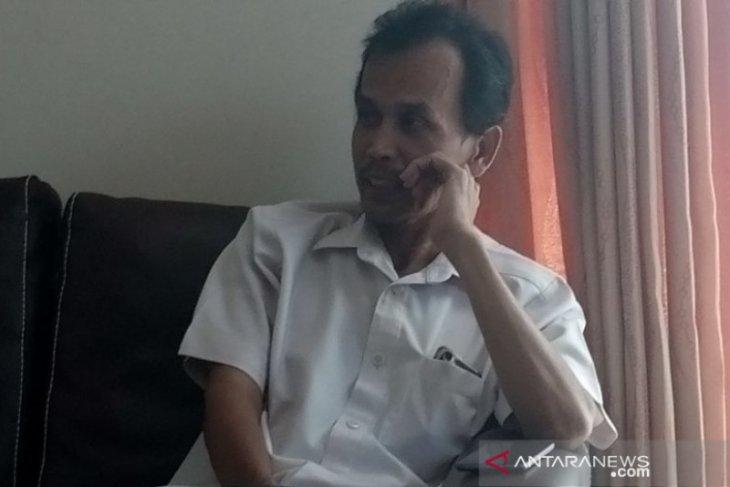 ASN Kabupaten Penajam wajib laporkan kegiatan selama WFH