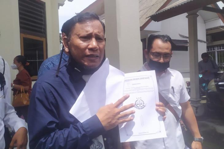 Pengacara sebut putusan untuk Jerinx salahi hukum acara pidana
