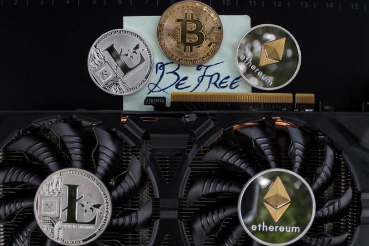 broker bitcoin arabia saudita