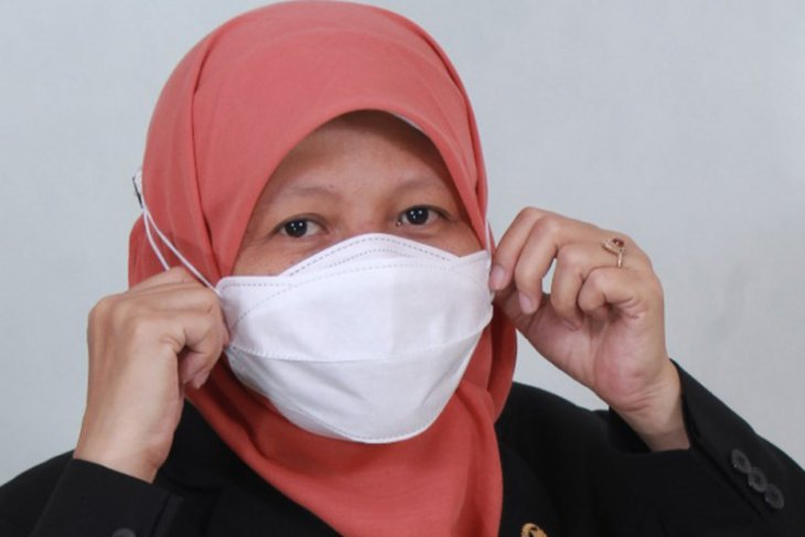 Pimpinan DPRD : Whisnu Sakti Buana jabat Wali Kota Surabaya definitif hanya sepekan