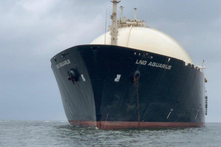 Kejagung sita 17 kapal tersangka Asabri di Samarinda dan Sendawar