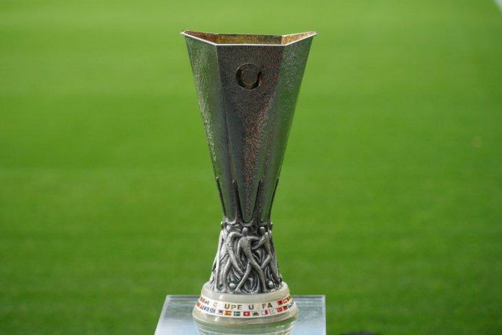 Arsenal dan Spurs pindah arena Liga Europa