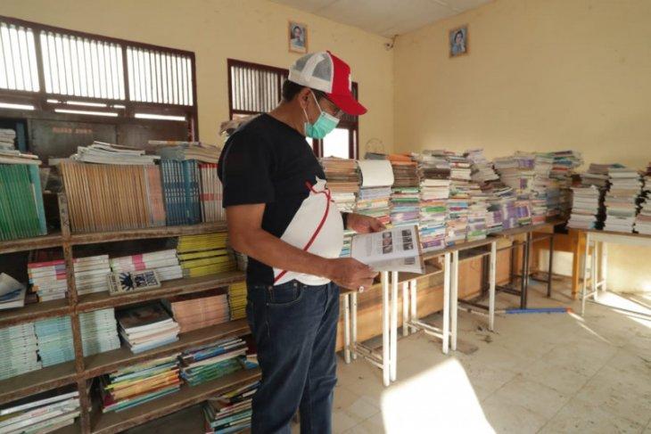 Tingkatkan mutu pendidikan, ini yang wajib dilakukan sekolah di Aceh