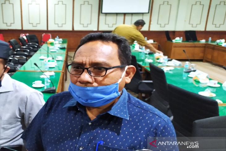 KIP Aceh: Surat KPU tidak melarang Pilkada Aceh 2022