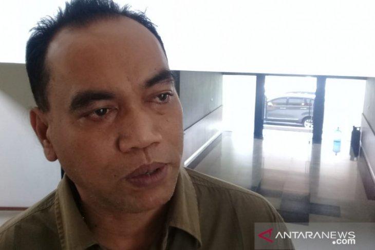 Komisi II DPRD Belitung soroti kelangkaan elpiji tiga kilogram