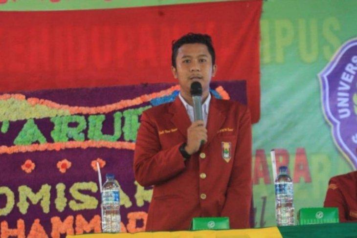 IMM Langkat minta Polri mengungkap pelaku penganiayaan terhadap aktifis