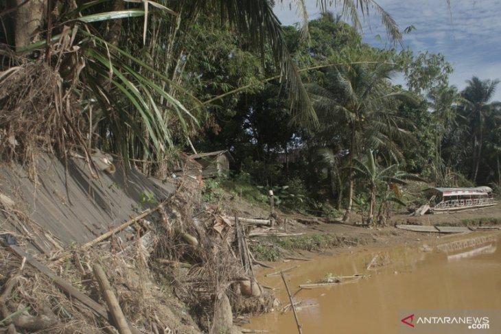 Kerugian sektor pariwisata akibat banjir di HST mencapai Rp2 miliar lebih