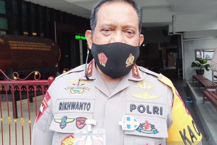 South Kalimantan empowers kampung tangguh to support micro-PPKM