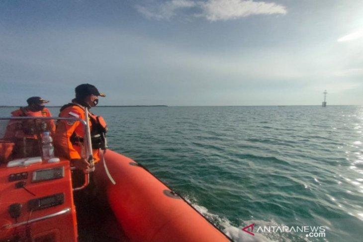 Hari ketiga, nelayan yang hilang saat melaut belum juga ditemukan