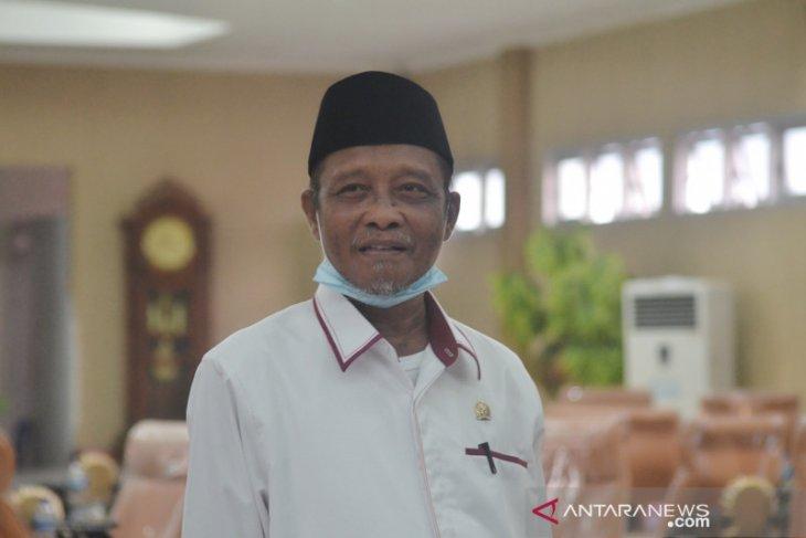 DPRD Gorontalo Utara harap pemkab percepat penanganan banjir