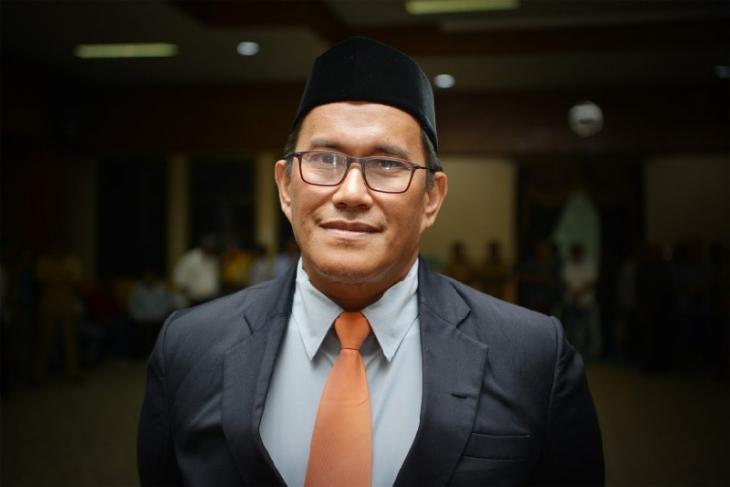 Pemerintah Aceh tegaskan komitmen menjaga lingkungan