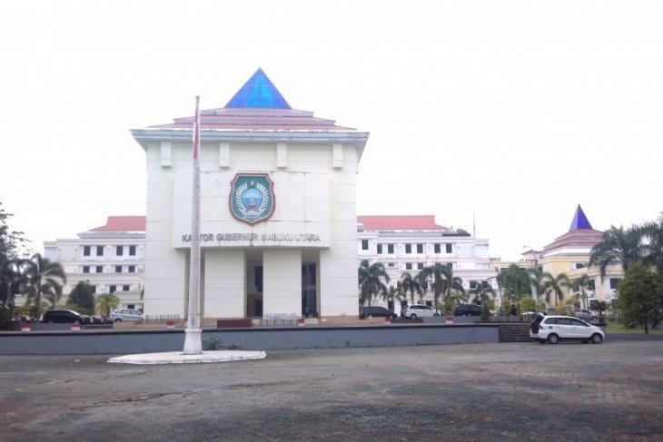DPPPA Malut ajak masyarakat proaktif laporkan kekerasan anak