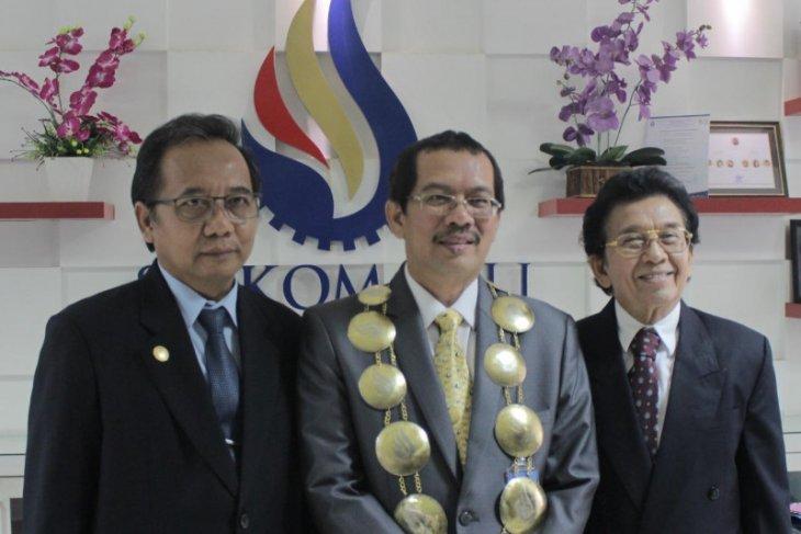 ITB STIKOM Bali kewalahan layani tingginya permintaan lulusan Sarjana Komputer