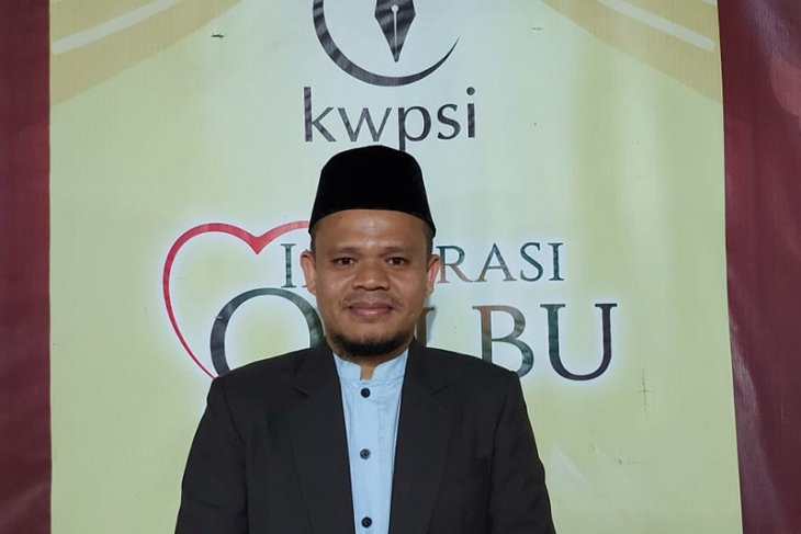 Pentingnya ketahanan keluarga muslim di Aceh