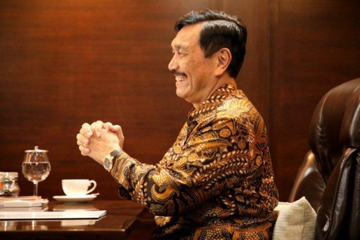 Indonesia-Jepang berkolaborasi tangani isu lingkungan