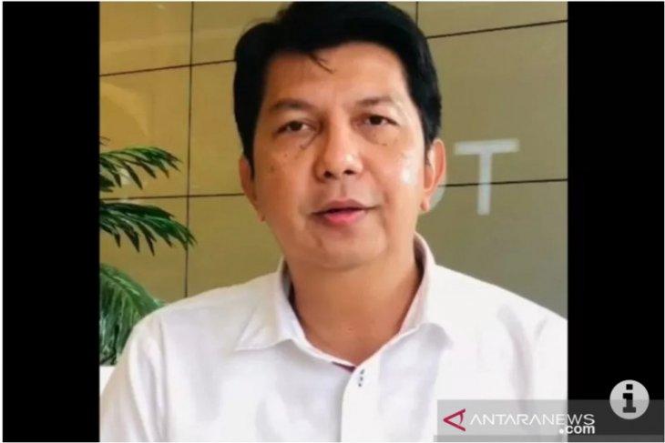 OJK Sulut-Gorontalo terus dorong pertumbuhan ekonomi