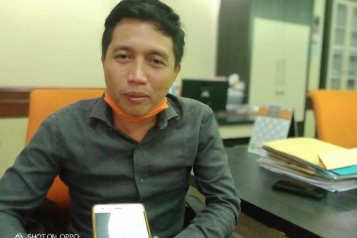 Dinas Perdagangan Surabaya diminta cabut izin pasar buah eks Penjara Koblens