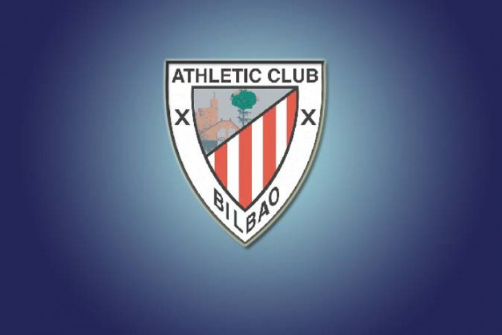 Athletic Bilbao konfimasi pemain setuju pemotongan gaji
