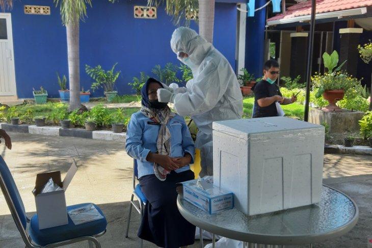 Dinkes Gorontalo: penanganan COVID-19 butuh kerja sama lintas sektor