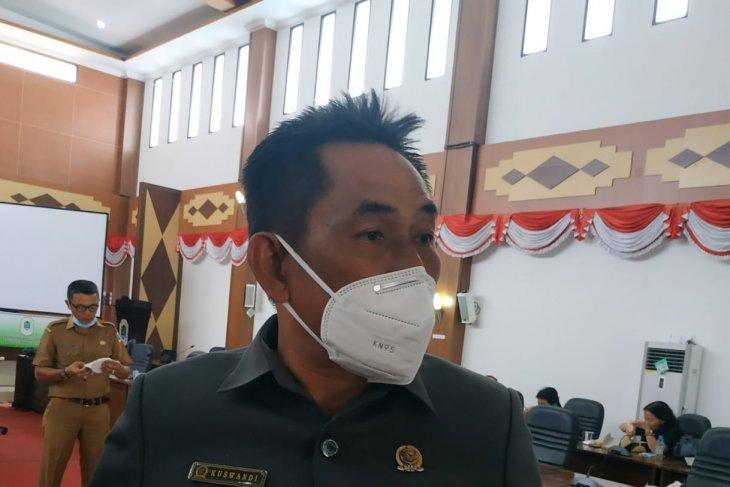 DPRD Kapuas Hulu: Masyarakat di kawasan Taman Nasional belum sejahtera