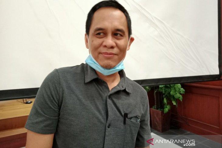 THL Kabupaten Penajam wajib miliki KTP dan NPWP kabupaten setempat