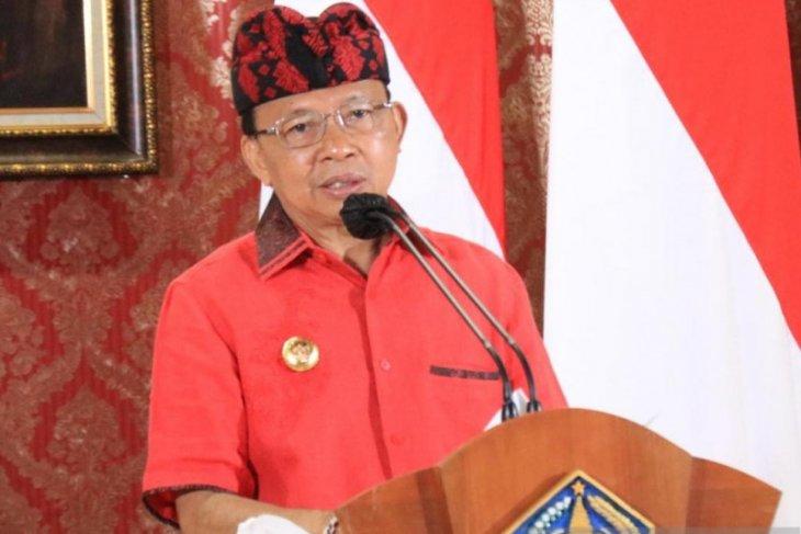 Gubernur Koster: Arak, brem dan tuak Bali sah untuk produksi dan dikembangkan