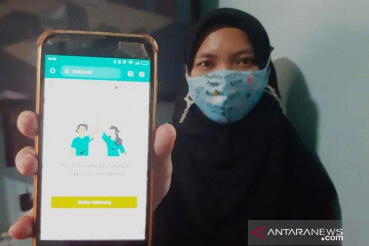 Fintech CICIL bantu mahasiswa Kalbar penuhi kebutuhan kuliah