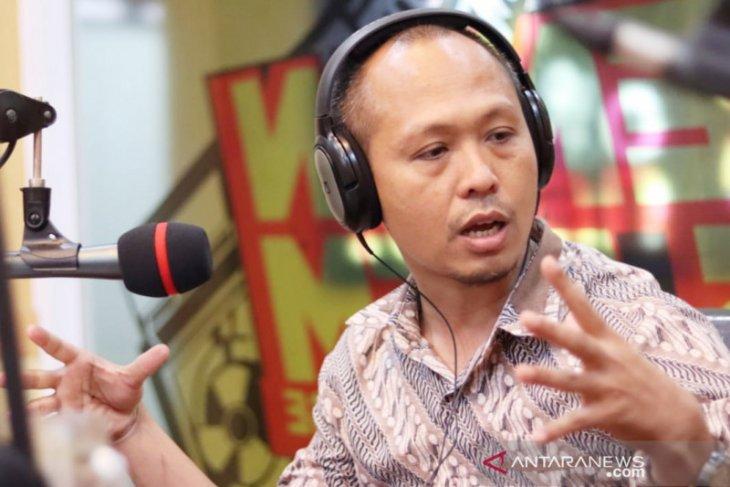Ada lima hal yang jadi fokus penanganan COVID-19 di Kabupaten Bogor