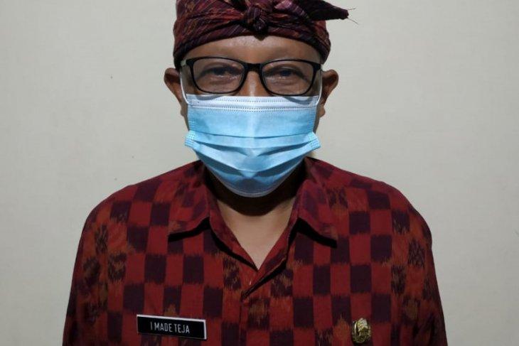 Kemen-KLH nobatkan Bali berprestasi dalam pengurangan sampah