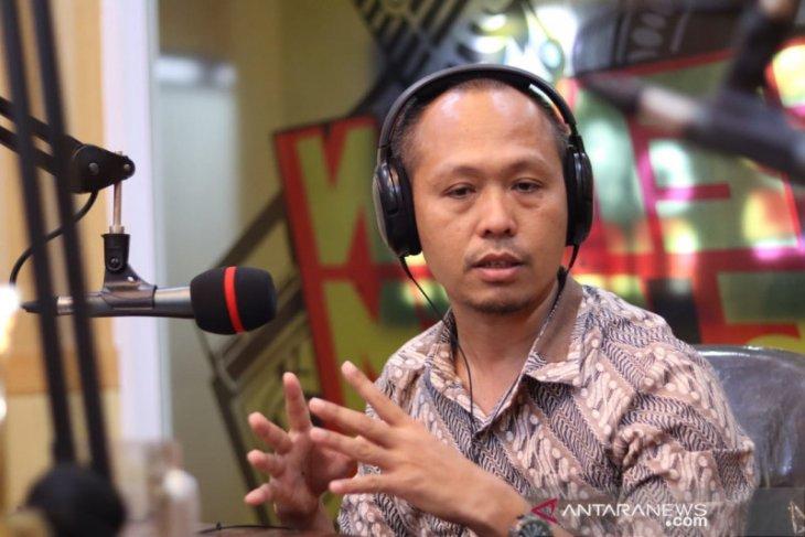 Siswa SMK akan dilibatkan dalam bangkitkan geliat ekonomi di Bogor