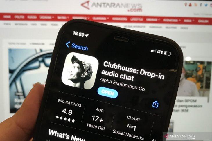 Clubhouse versi Android mulai lakukan uji coba beta