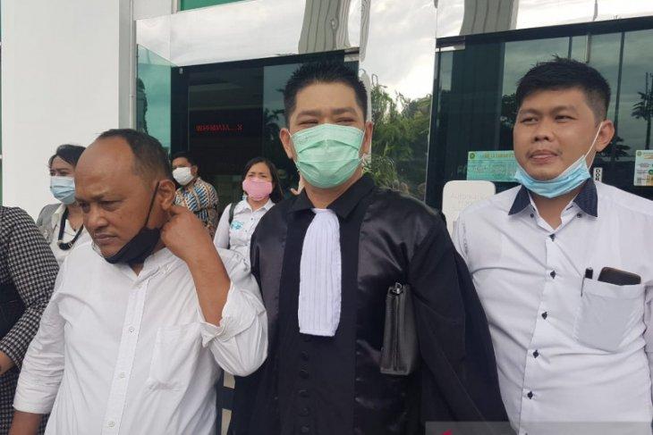 Kuasa hukum John Kei: Saksi tak buktikan pembunuhan berencana