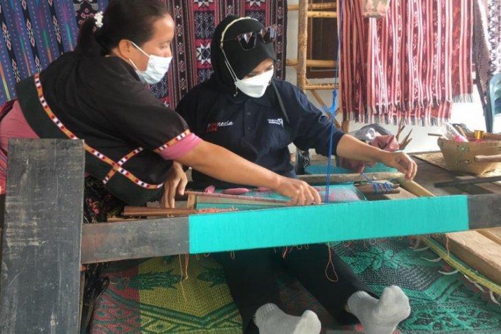 Kemenparekraf pastikan destinasi wisata di Lombok berbasis CHSE